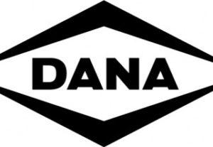 dana_logo